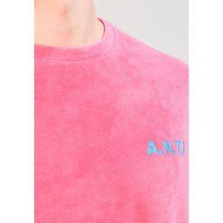 T-shirty męskie: Antioch ITALIC Tshirt basic red
