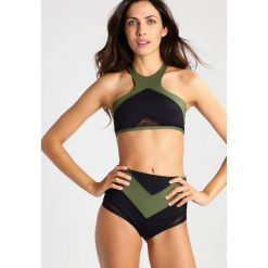 Bikini: L*Space NEVADA Dół od bikini jungle