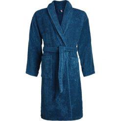 Szlafroki kimona damskie: CALANDO Szlafrok turquoise