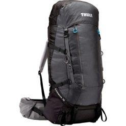 Plecaki męskie: Thule Plecak turystyczny męski Guidepost 75 szaro-czarny (206200)