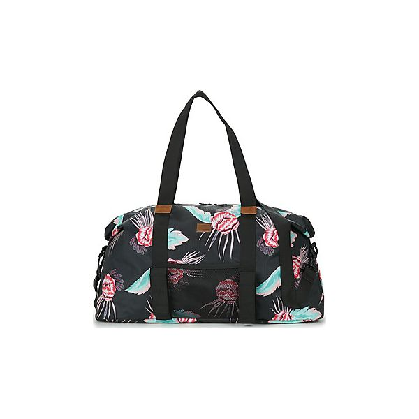 14807597a6717 Torby i plecaki Roxy - Promocja. Nawet -80%! - Kolekcja wiosna 2019 -  myBaze.com