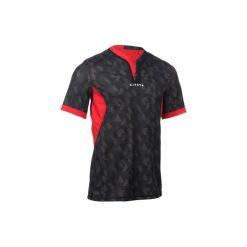 T-shirty damskie: Koszulka R500 dwustronna