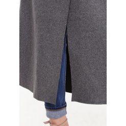 Płaszcze damskie pastelowe: Native Youth DELPHINE  Płaszcz wełniany /Płaszcz klasyczny grey