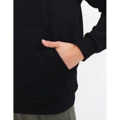 GStar RACKAM Bluza dark black. Szare kardigany męskie marki G-Star. W wyprzedaży za 363,35 zł.