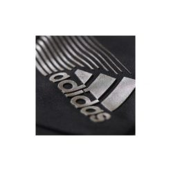 Rękawiczki męskie: Rękawiczki adidas  Rękawice Field Player Climaproof