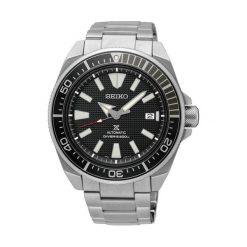 Zegarki męskie: Seiko SRPB51K1 - Zobacz także Książki, muzyka, multimedia, zabawki, zegarki i wiele więcej