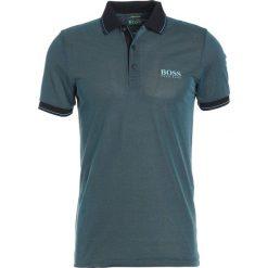 Koszulki sportowe męskie: BOSS Green PAULE PRO 3 Koszulka sportowa navy