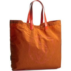 Torebki klasyczne damskie: Torebka ARMANI JEANS – C522X U4 L4 Rosso Arancio