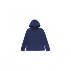 Kurtka damska standardowa, softshell z kieszeniami. Niebieskie kurtki damskie TXM, z softshellu. Za 49,99 zł.