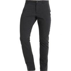 Rurki męskie: DOCKERS SMART 360 FLEX ALPHA SKINNY Spodnie materiałowe steelhead