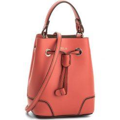 Torebki i plecaki damskie: Torebka FURLA – Stacy 942388 B BJQ4 FLE Mango d