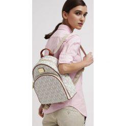 Bluzki dziewczęce: Polo Ralph Lauren Koszula pink