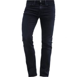 Levi's® 511 SLIM FIT Jeansy Slim Fit headed south. Niebieskie jeansy męskie relaxed fit marki Levi's®. Za 399,00 zł.