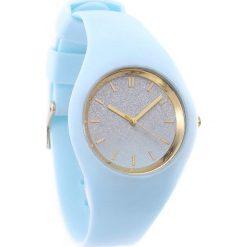 Jasnoniebieski Zegarek Another Way. Niebieskie zegarki damskie Born2be. Za 24,99 zł.