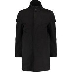 Płaszcze męskie: Cinque CIREASON Krótki płaszcz schwarz