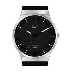 Biżuteria i zegarki: Q&Q QB06-302 - Zobacz także Książki, muzyka, multimedia, zabawki, zegarki i wiele więcej