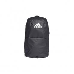 Plecaki adidas  Plecak Training ID. Czarne plecaki damskie Adidas. Za 199,00 zł.