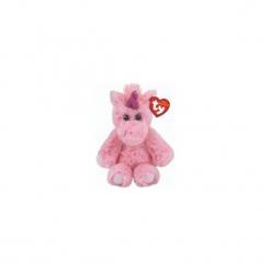 Maskotka TY INC Attic Treasures Lily -Różowy jednorożec 15cm 65028. Czerwone przytulanki i maskotki marki TY INC. Za 19,99 zł.
