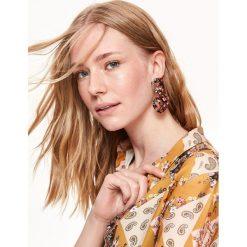 Biżuteria i zegarki damskie: KOLCZYKI