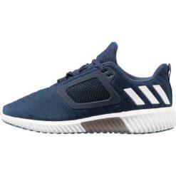 Buty damskie: adidas Performance CLIMACOOL Obuwie do biegania treningowe collegiate navy/white/night metallic