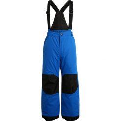 Icepeak JERRY Kurtka narciarska dark blue. Niebieskie kurtki dziewczęce Icepeak, z materiału, sportowe. W wyprzedaży za 367,20 zł.