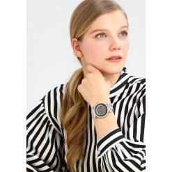 Biżuteria i zegarki damskie: Michael Kors Access SOFIE Zegarek silvercoloured/roségoldcoloured