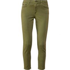 Boyfriendy damskie: AG Jeans PRIMA Spodnie materiałowe sulolg
