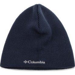 Czapka COLUMBIA - Whirlibird Watch Cap Beanie 1185181 Navy 464. Niebieskie czapki z daszkiem męskie Columbia. Za 54,99 zł.