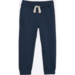 Joggery męskie: Blukids – Spodnie dziecięce 98-128 cm