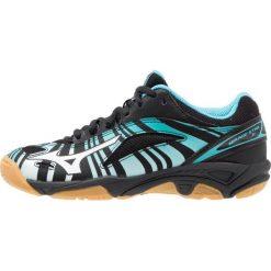 Buty sportowe męskie: Mizuno WAVE STAR 2 MIRAGE Obuwie do piłki ręcznej blue atoll/white/black