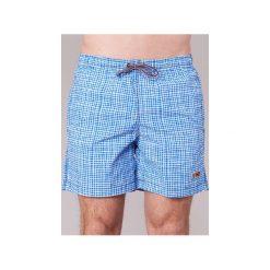 Kąpielówki męskie: Kostiumy kąpielowe Napapijri  VAIL