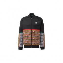 Bluzy dresowe adidas  Bluza dresowa Pharrell Williams SST. Czarne bluzy dresowe męskie marki Cropp, l, z nadrukiem. Za 549,00 zł.