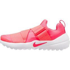 Buty sportowe damskie: Nike Golf AIR ZOOM GIMME Obuwie do golfa racer pink/white