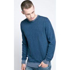 Bluzy męskie: Hilfiger Denim - Bluza