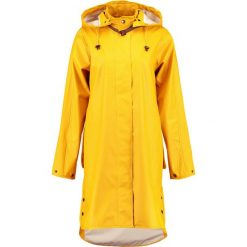 Parki damskie: Ilse Jacobsen RAIN Parka golden yellow