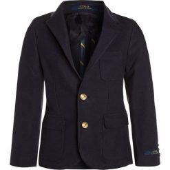 Marynarki męskie: Polo Ralph Lauren MORGAN CLOTHING  Marynarka navy