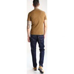 Levi's® 502 REGULAR TAPER Jeansy Zwężane chain rinse. Niebieskie jeansy męskie regular marki Levi's®. Za 369,00 zł.