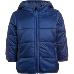Płaszcze męskie: Jacky Baby ANORAK OUTDOOR Płaszcz zimowy blau