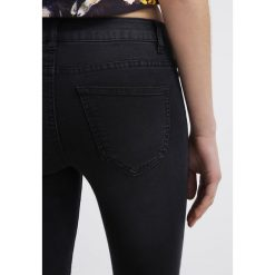Noisy May EVE Jeansy Slim Fit black. Czarne boyfriendy damskie Noisy May. Za 149,00 zł.