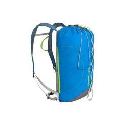 Plecak wspinaczkowy Cliff 20. Niebieskie plecaki męskie SIMOND. Za 79,99 zł.