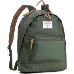 Plecak PEPE JEANS - Ledbury North PM030468 Bleach Green 610. Zielone plecaki męskie Pepe Jeans, z jeansu. W wyprzedaży za 219,00 zł.
