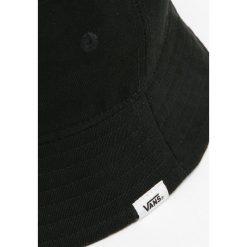 Kapelusze damskie: Vans HANKLEY BUCKET HAT Kapelusz black