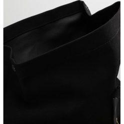 Brooks England UTILITY HACKNEY  Plecak black. Czarne plecaki męskie Brooks England. Za 799,00 zł.