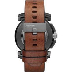 Biżuteria i zegarki: DieselON Zegarek braun