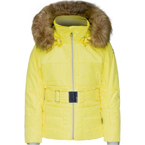 c7ee8c6540c0d Żółta odzież dziecięca - Promocja. Nawet -40%! - Kolekcja wiosna ...
