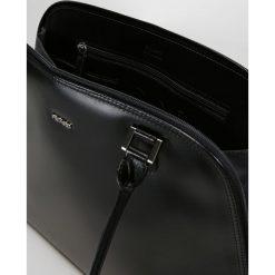 Picard BERLIN Torebka black. Czarne torebki klasyczne damskie Picard. W wyprzedaży za 503,20 zł.