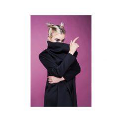 Płaszcze damskie pastelowe: PŁASZCZ REST COVER COAT