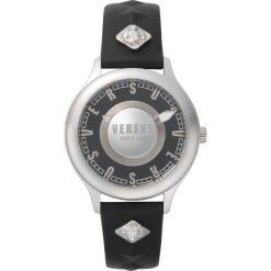 Zegarki damskie: Zegarek damski Versus Versace Tokai VSP410118
