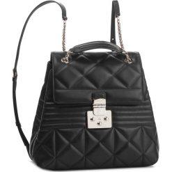 Plecak FURLA - Fortuna 988343 B BTD7 WNT Onyx. Czarne plecaki damskie Furla, ze skóry, eleganckie. Za 2275,00 zł.