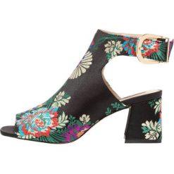 Sandały damskie: Miss Selfridge DREAM Sandały multicolor